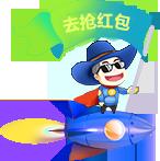 益阳网络公司